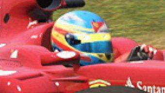 F1 2012 anuncia el Modo Campeones