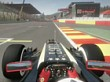Vueltas de Muestra: Spa (F1 2012)