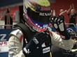 Demo Trailer (F1 2012)
