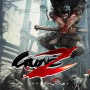 Car�tula oficial de GunZ: The Second Duel PC