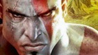 Sony no descarta que God of War aparezca en PSVita y dispositivos iOS