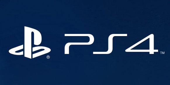 web oficial playstation: