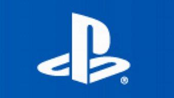 Sony distribuye ya entre los estudios los nuevos kits de desarrollo PlayStation 4: su procesador es un AMD serie A10