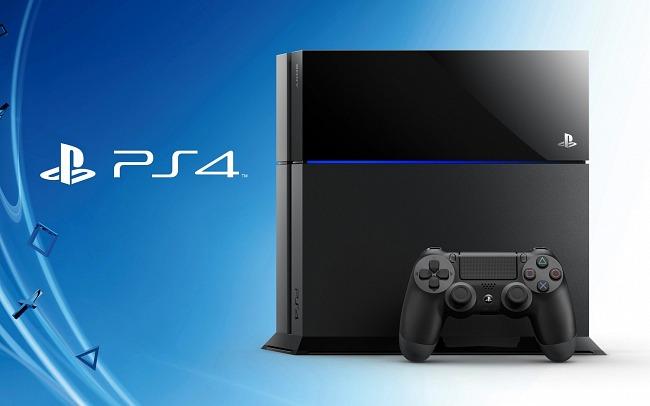 Sony promises