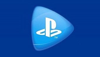 PlayStation Now contará con videojuegos de PS4