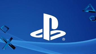 PlayStation logró un 57% de cuota de mercado en consolas en 2016