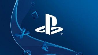 """Sony y la retrocompatibilidad: """"Se pide mucho; no se usa demasiado"""""""