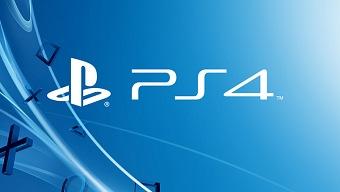 PS4: Ya disponible la macroactualización 5.00