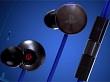 Auriculares con Micr�fono Integrado (PlayStation 4)