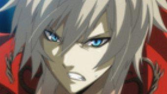 Unchained Blades estará disponible en PSP el 26 de junio