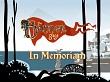 The Banner Saga - In Memoriam (Spoilers)