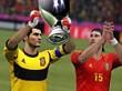 Electronic Arts corrige cuelgues de FIFA Euro 2012 con un nuevo parche