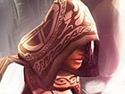 Shadowrun Returns Primer contacto