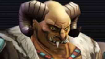 Shadowrun Returns, Tr�iler de Lanzamiento
