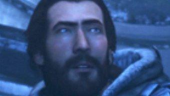 Lost Planet 3, Gameplay: Primeros Minutos
