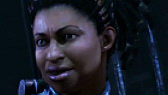 Lost Planet 3, Gameplay: Reparaciones