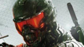 Crytek confirma que no están desarrollando una versión de Crysis 3 para Wii U