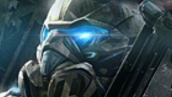 """El próximo juego de CryTek sobre """"la mayor licencia"""""""