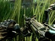 Gameplay: Sofisticado Depredador (Crysis 3)