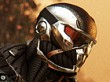 Suit Up (Crysis 3)