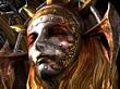 Jefe Final 1 (DLC) (Soul Sacrifice)