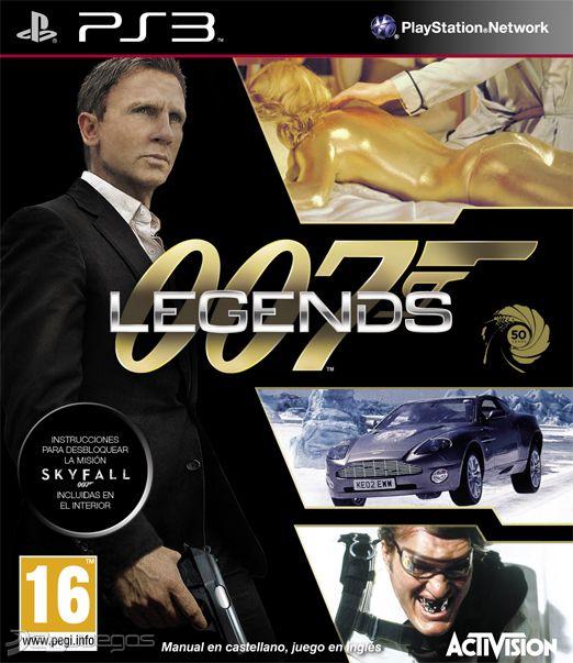 Cheats Pkg PS3