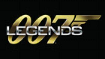 """007 Legends incluirá un nivel de la película """"007 al servicio de su majestad británica"""""""