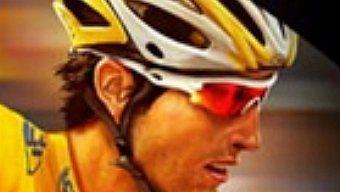 El Tour de France 2012 llegará a PC y consolas en junio