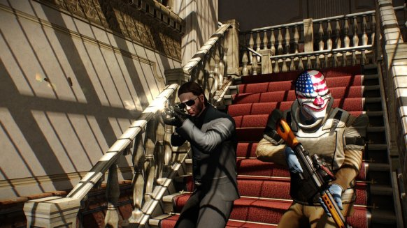 http://www.3djuegos.com/juegos/8743/payday_the_heist_2/fotos/noticias/payday_the_heist_2-2719746.jpg