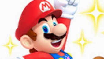 """New Super Mario Bros. 2 contará con una """"gran sorpresa"""" para quien consiga el millón de monedas"""