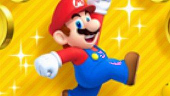 Los juegos de Super Mario en la eShop, de rebajas durante el mes de agosto