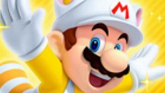 New Super Mario Bros 2, entre otros juegos de 3DS, podría costar más en la eShop de Nintendo que en su versión retail
