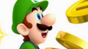 Los juegos y consolas de Nintendo copan el 70 por ciento del mercado japonés