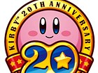 Kirby�s Dream Collection
