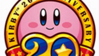 TOP Japón: Kirby's Dream Collection domina la lista de los más vendidos