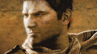 La edición Juego del Año de Uncharted 3 llegará a Europa el 19 de septiembre