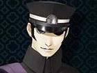 Shin Megami Tensei Devil Summoner - Soul Hackers
