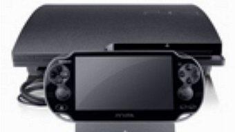 Sony piensa que el combo PS3/Vita tiene ventajas sobre Wii U