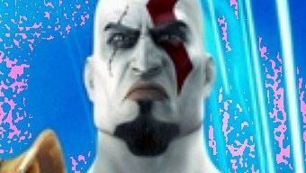 Se filtra una lista con nuevos personajes y escenarios de PlayStation All-Stars Battle Royale