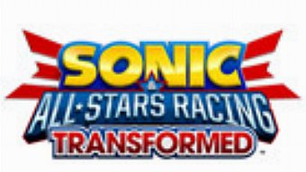 Sonic & All-Stars Racing Transformed tendrá personajes exclusivos en algunas plataformas