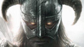 """Dawnguard, la nueva expansión para Skyrim, estará disponible """"a mediados de julio"""""""