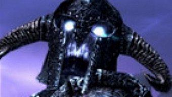 Bethesda reconoce tener serias dificultades para llevar Dawnguard a PlayStation 3