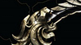 The Elder Scrolls Online es una realidad y se estrenará en 2013