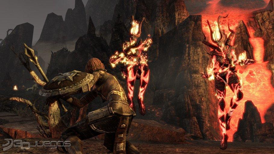 The Elder Scroll Online, Sera con suscripción paga