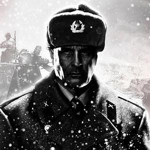 Company of Heroes 2 An�lisis
