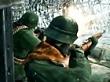 La Operaci�n Case Blue (DLC) (Company of Heroes 2)
