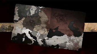 Company of Heroes 2, Mapa Multijugador Rostov (DLC Gratuito)