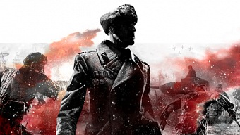 Company of Heroes 2, Master Collection