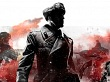 Master Collection (Company of Heroes 2)