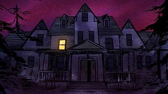 Gone Home finalmente sí se lanzará en PS4 y XOne